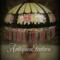 antiques_etcetera's profile picture
