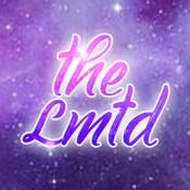 thelmtd's profile picture