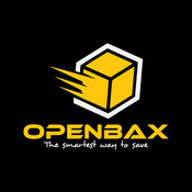 OpenBax's profile picture