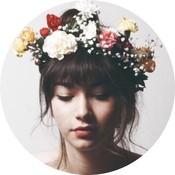 DyaM1's profile picture