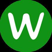 Shop_W's profile picture