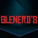 Glenerds's profile picture