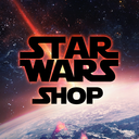 StarWars_Shop's profile picture