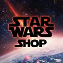 StarWars_Shop's profile picture