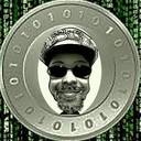 Urban_Treasure's profile picture