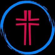 Centenario_Denver's profile picture