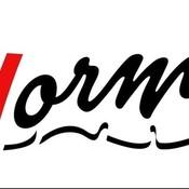 Horma's profile picture