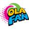 OlaFan's profile picture
