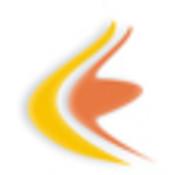 county_enterprises's profile picture