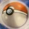 m5k177j's profile picture