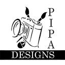 PIPA_Fine_Art's profile picture