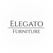 Elegato's profile picture