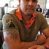 VijayT23's profile picture