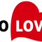 Logoforpatent thumb48