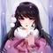 Winterstacy thumb48