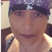 RubyKMora's profile picture