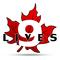 Nine_Lives_Canada's profile picture