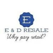 Ed_Resale's profile picture