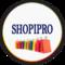 shopipro's profile picture