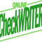 onlinecheckwriter1's profile picture