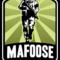 MAFOOSE's profile picture