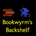 bookwyrms_backshelf's profile picture