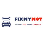 fixmymot's profile picture