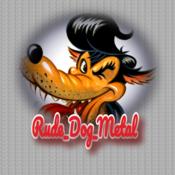 RudeM's profile picture