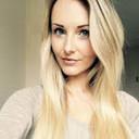 Wilda123's profile picture