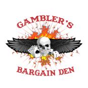 Gamblers_Bargain_Den's profile picture