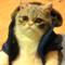 bonzbuyer-edoc's profile picture