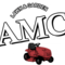 amcpartsstore's profile picture