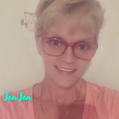 JenniferS3047's profile picture