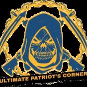 Patriots_Corner's profile picture