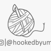 hookedbyumi's profile picture