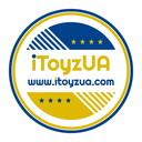 itoyzua's profile picture