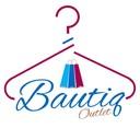 BautiqOutlet's profile picture