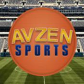 AVZEN_Sports's profile picture