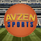 AVZEN_Sports's profile picture