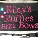 RileysRufflesandBows's profile picture
