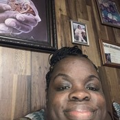 Staceyb1974's profile picture