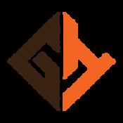GH_Multiservice's profile picture