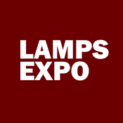 Lamps_Expo's profile picture