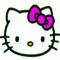 Snowcat_19's profile picture