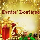 deniseboutique's profile picture