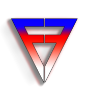 Flipty_Flip's profile picture