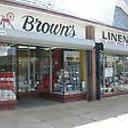Browns_Linens's profile picture