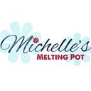 Michelles_MeltingPot's profile picture