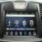oem_radios's profile picture
