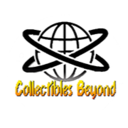 Collectibles_Beyond's profile picture